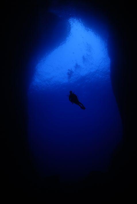 Malta 2010