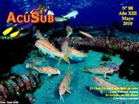 AcuSub
